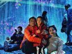 keluarga-raffi-ahmad-irwansyah-dan-baim-wong-kunjungi-hokkaido.jpg