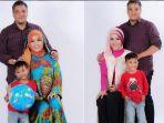 keluarga-renita-sukardi_20170410_111540.jpg