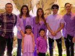 keluarga-the-hermansyah.jpg