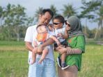 keluarga-zaskia-adya-mecca_20180921_151450.jpg