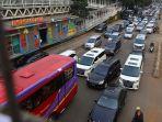 kemacetan-di-jalan-sudirman_20180528_200920.jpg