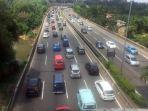 kemacetan-di-jalan-tb-simatupang-mengarah-ke-ragunan_20170101_121456.jpg