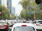 kemacetan-di-kota-meksiko_20160930_100526.jpg