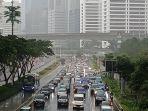 kemacetan-ditengah-penerapan-psbb-di-jakarta_20200518_205130.jpg