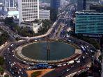kemacetan-imbas-dari-penyempitan-jalan-di-bundaran-hi_20190726_153637.jpg