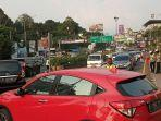 kemacetan-lalu-lintas-di-kawasan-puncak-jawa-barat.jpg