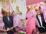 kembali-viral-istri-antar-suami-menikah-lagi-instag.jpg