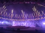 kembang-api-hiasi-closing-ceremony-asian-games_20180902_222725.jpg