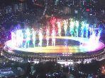 kembang-api-saat-pembukaan-olimpiade-2020.jpg