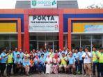kembangkan-community-development-pt-adaro-indonesia-dapat-pujian-dari-32-cd-officer.jpg