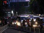 kemcetan-akibat-rekayasa-lalu-lintas-underpass-matraman_20180417_194848.jpg