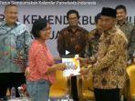 kemendikbud-terus-sempurnakan-kalender-pariwisata-indonesia_20171221_153224.jpg