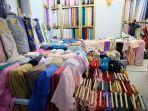 kemenperin-akan-tingkatkan-daya-saing-industri-tekstil_20210407_173944.jpg