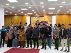 Kemenpora RI Gelar Pelatian Desain Grafis Bagi Pemuda dan Mahasiswa se-Provinsi Gorontalo