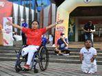 kemenpora-ri-meluncurkan-program-senam-sehat-dan-bugar-untuk-penyandang-disabilitas.jpg