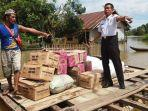 kemensos-kirim-bantuan-korban-banjir-sulawesi-tenggara.jpg