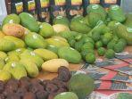kementan-dukung-perluasan-akses-pasar-internasional-ekspor-buah.jpg