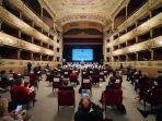 kementan-open-forum-italia.jpg