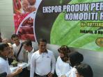 kementan-pangan-indonesia-harus-berkualitas-tinggi_20151110_165913.jpg