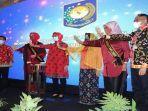 Kemendagri Pilih Maluku Jadi Tuan Rumah Workshop Konvergensi Pencegahan Stunting