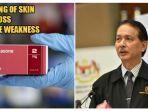 kementerian-kesehatan-malaysia-memberi-peringatan-akan-efek-samping-dexamethasone-1.jpg