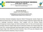 kementerian-kesehatan-republik-indonesia-kemenkes-ri1.jpg