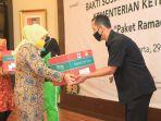 kementerian-ketenagakerjaan-paket-ramadan-menaker-3004.jpg