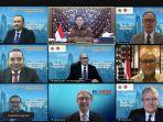 kementerian-luar-negeri-telah-selenggarakan-seminar-virtual.jpg