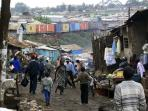 kemiskinan-di-wilayah-sub-sahara-afrika_20161003_202026.jpg
