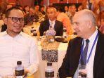 Era Industri Digital, Menaker: Investasi di Indonesia Menguntungkan