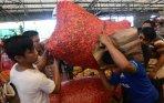 kenaikan-harga-bahan-pangan_20141202_142807.jpg