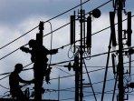 PLN Turunkan Tarif Listrik Pelanggan Non-Subsidi pada Desember