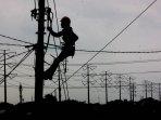 kenaikan-tarif-listrik_20160413_020752.jpg