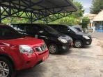 kendaraan-dinas-pemkot-jambi_20171121_103125.jpg