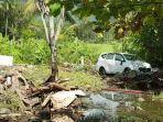 kendaraan-korban-tsunami.jpg