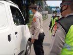 5 Hari Jelang Idul Fitri, Jasa Marga Catat 171 Ribu Lebih Kendaraan Meninggalkan Jabotabek