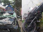 kendaraan-roda-empat-dan-roda-dua-yang-terlibat-kecelakaan.jpg
