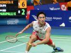 kento-momota-di-bwf-tour-final.jpg
