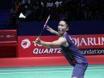 kento-momota-juara-tunggal-putra-blibli-indonesia-open_20180708_211730.jpg