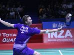 kento-momota-juara-tunggal-putra-blibli-indonesia-open_20180708_211814.jpg