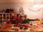 kentucky-fried-christmas-dinner-jepang.jpg