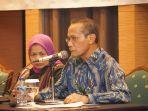 Kementan Sebut Wajar Jika Kenaikan Harga Pangan Jelang Ramadan