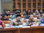 kepala-badan-nasional-penempatan-dan-perlindungan-tenaga-kerja-indonesia-bnp2tki-nusron-wahid.jpg