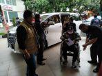 kepala-badan-pelindungan-pekerja-migran-indonesia-bp2mi-benny-ramdhani.jpg