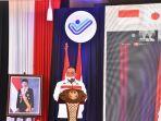 Kepala BP2MI Minta Tingkatkan Penempatan PMI Profesional, Termasuk ke Jepang