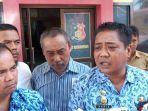 kepala-biro-humas-dan-protokol-pemerintah-provinsi-sulawesi-tengah-haris-kariming.jpg
