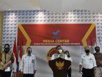 BP2MI Gagalkan Percobaan Pengiriman 6 Calon Pekerja Migran Indonesia Ilegal ke Kamboja