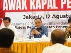 kepala-bp2mi-dalam-diskusi-indonesia-labour-forum-ilf-rabu-1282020.jpg