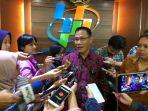 Impor Indonesia Terkontraksi 7,59 Persen di Januari 2021