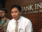 kepala-departemen-sistem-pembayaran-bank-indonesia-onny-widjanarko_20180508_104358.jpg